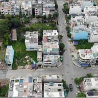 4mx20m, khu dân cư An Sương, xây dựng ngay, vị trí đẹp, thuận tiện