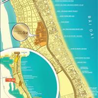 Cần bán lại một số nền Golden Bay 602 tại Bãi Dài, Cam Ranh giá cực rẻ