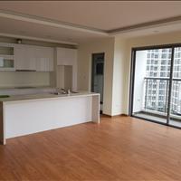 Chiết khấu lớn từ chủ đầu tư cho căn hộ Anland Complex tại Hà Đông 90m2, 3PN thiết kế cực đẹp