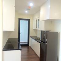 Bán nhanh cắt lỗ căn hộ 86m2 chung cư cao cấp Imperia Garden 203 Nguyễn Huy Tưởng giá 2.6 tỷ