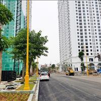 Mở bán đợt cuối chung cư Eco Lake View giá 25 triệu/m2 ( VAT và nội thất), LS 0%, view hồ Linh Đàm