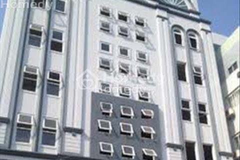 Cho thuê biệt thự B4 Belleville Nguyễn Chánh, diện tích 120m2 x 5 tầng, giá thuê 89.04 triệu/tháng