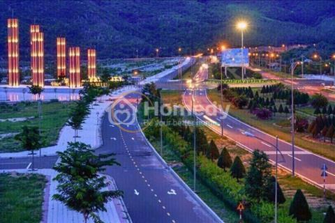 Chính chủ cần bán chuyển nhượng nền Golden Bay Cam Ranh D17.18 đường 26m, giá rẻ nhất thị trường