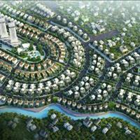 Đầu tư siêu lợi nhuận - không phải biệt thự Phú Cát City thì ở đâu