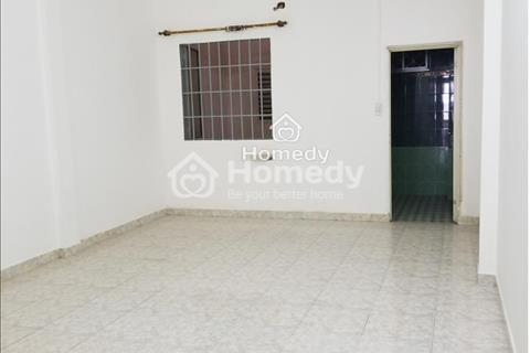 Nhà cho thuê 5x20m ngay khu sân bay mặt tiền đường Hát Giang