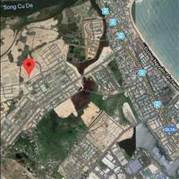 Bán đất 2 mặt tiền đường 10,5m và 7,5m Block B2.35 - Golden Hills, Đà Nẵng, thích hợp kinh doanh