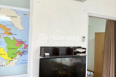 Cho thuê gấp căn hộ cao cấp chung cư Ehome 5 - The Bridgeview, Quận 7