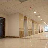 Bán căn hộ 06, 76m2, 2 phòng ngủ, 2wc, NO3B dự án K35 Tân Mai
