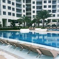 Bán căn hộ 1 phòng ngủ Đảo Kim Cương Quận 2 view hồ bơi 2300m2, công viên thoáng mát