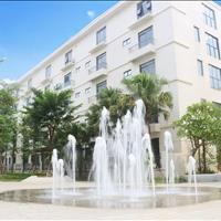 Nhận ngay 4 căn hộ đẹp, CK 3% khi mua nhà vườn Pandora Thanh Xuân ở, cho thuê, mở VP tốt