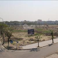 Bán gấp lô đôi ngay Làng Đại Học Đà Nẵng, sát khu đô thị FPT. Chỉ 1 tỷ 130
