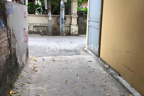 Bán gấp nhà cấp 4 full nội thất 35m2 ở Thạch Bàn, Long Biên, giá chỉ 1.05 tỷ