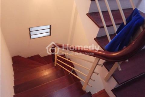 Bán nhà Hàm Long, Hoàn Kiếm, 55m2, giá cực hợp lý, hiếm