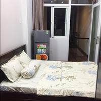 Căn phòng đày đủ nội thất - tiện nghi an ninh 24/24 - giao thông thuận tiện