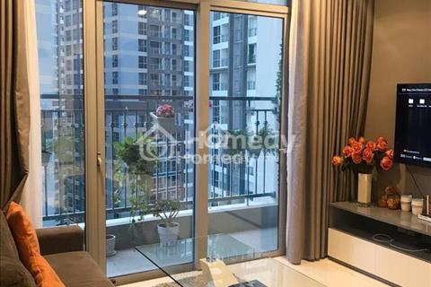 Vinhomes Golden River tìm chủ thuê mới cho căn 3 phòng ngủ, diện tích 118m2, full nội thất