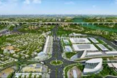 Lotus Riverside không gian sống hoàn mỹ, tiềm năng để đầu tư
