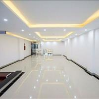 Cho thuê văn phòng tiện ích diện tích  60m2, mặt  phố Ngô Văn Sở, Hoàn Kiếm