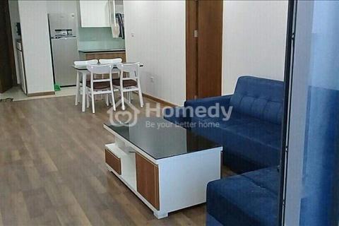 Cho thuê chung cư 3 phòng ngủ 72m2 full đồ tòa An Bình City
