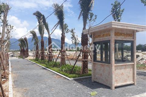 Homeland Center Park - Dự án hot nhất khu vực tây bắc Đà Nẵng