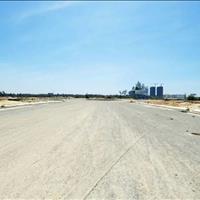 Cơ hội đầu tư vàng dự án Vĩnh Điện Plaza sắp qua giai đoạn 2
