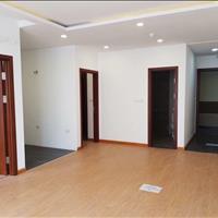 Cần bán gấp căn 2 phòng ngủ, 2wc, view hồ Linh Đàm, trung tâm quận Hoàng Mai