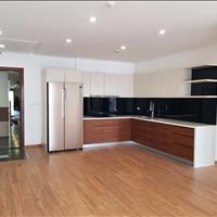 Nhà mới đón Tết chỉ với 490 triệu sở hữu ngay căn hộ trung tâm Hoàng Mai lãi suất 0% chiết khấu 2%