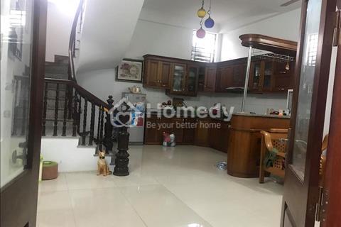 Chính chủ do nhu cầu chuyển nhà cần bán gấp căn 37,7m2 khu Phú Diễn