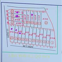 Mở rộng kinh doanh cần bán gấp 10 lô đất khu vực thành phố Phan Thiết, sổ hồng riêng chỉ 3 triệu/m2