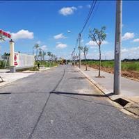 Cần bán đất nền trong dự án Saigon Village Long Hậu, đường Lê Văn Lương, cách cầu Rạch Dơi 500m