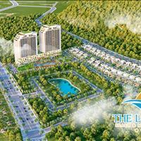 Hấp dẫn nhất 2018, biệt thự nghỉ dưỡng hạng sang The Long Hai Resort - Tựa sơn nghinh hải