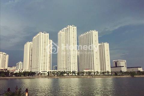 An Bình City chuyển công việc cần bán ngay căn số 9 tòa A7