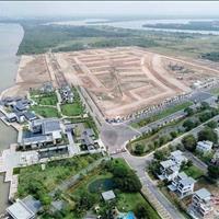 Đất mặt tiền Quốc Lộ 51 - ngay trung Tâm, UBND huyện Long Thành, giá chỉ từ 380 triệu/nền
