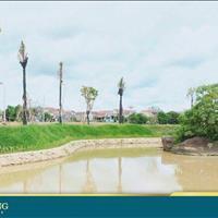 Đất nền ven sông, ven biển Quảng Ngãi giá rẻ giá gốc từ chủ đầu tư