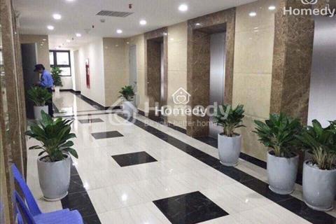 Cho thuê chung cư An Bình City, chính chủ, giá chỉ 7,5 triệu/tháng