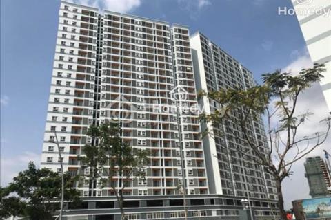 Cho thuê căn hộ Jamona 73m2, 7,5 triệu/tháng, có hồ bơi