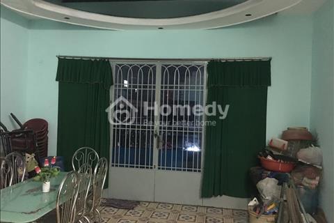 Cần bán gấp nhà mặt tiền đường Trương Phước Phan + 4 phòng trọ đang cho thuê kín