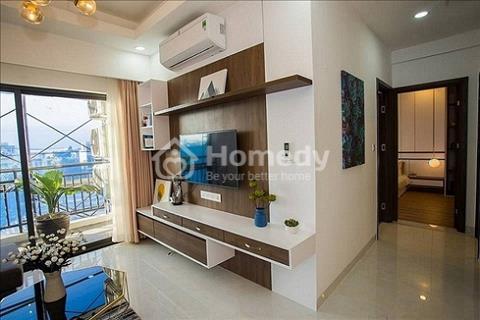 Cần bán căn hộ 2 phòng ngủ, 74m2, view sông Hàn thơ mộng