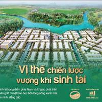 Biên Hòa New City - Đất Nền Sổ Đỏ Trong Sân Golf Long Thành - Gía Tốt Nhất Để Đầu Tư