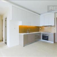 Chuyển nhượng căn hộ Milennium Q4 73m Full Nt cao cấp . 4.5 tỷ bao phí