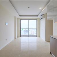 Cần bán căn hộ 1phòng ngủ Millennium Q4,giá bán 3,4 tỷ.