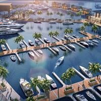 8 lý do then chốt nên đầu tư vào La Luna Nha Trang resort, PMT là đơn vị phân phối chính thức