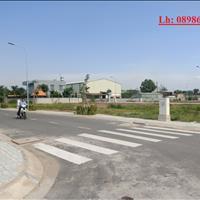 Bình Mỹ Riverside mở bán giai đoạn 1 ngay mặt tiền đường Võ Văn Bích