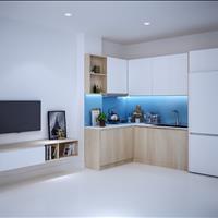 Aviva Residences - Căn hộ cao cấp cho thuê đầy đủ nội thất, ngay Vsip 1