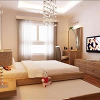 Bán Chung cư viện 103 các loại diện tích, giá, tầng, ban công các hướng