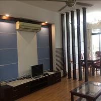 Cho thuê văn phòng tầng 5 tòa Charmvit Tower, 117 Trần Duy Hưng