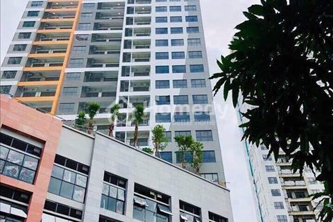Cho thuê căn hộ cao cấp Q2, The Sun Avenue , 3 PN, 18triệu/tháng , bao phí quản lý full nội thất