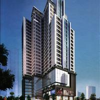Mua căn hộ đẳng cấp Liễu Giai Tower, trung tâm Ba Đình, chiết khấu lên tới 15%