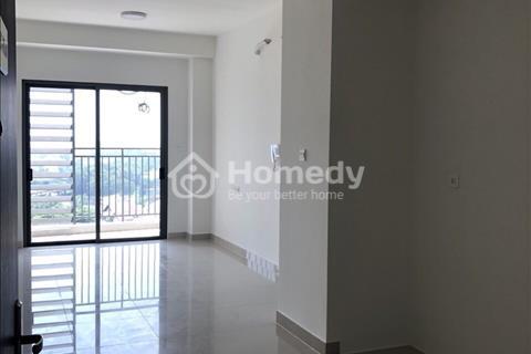 Cần bán gấp thu hồi vốn căn hộ 2 phòng ngủ, 56m2, The Sun Avenue, giá rẻ nhất thị trường