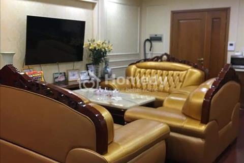 Chính chủ cần tiền bán gấp chung cư cao cấp Eurowindow Multi Complex Trần Duy Hưng