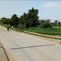 Đất nền Củ Chi ngay mặt tiền đường lớn, đi về Hồ Chí Minh 10 phút chạy xe